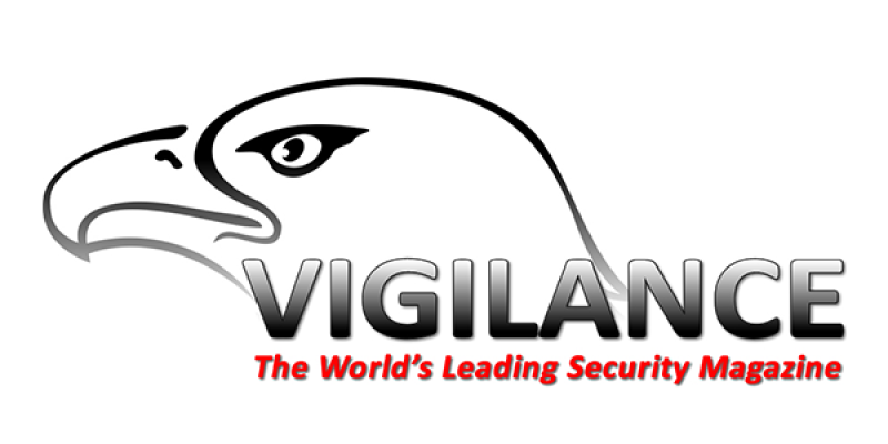 Article about the UK office of Allegro Packets in Vigilance