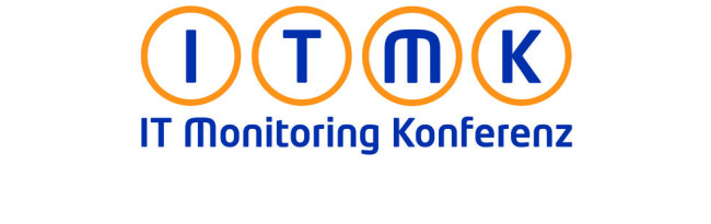 Allegro Packets participates again this year in the IT-Monitoring-Conference of the Swiss reseller emitec AG