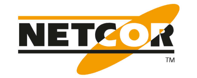 NETCOR offers workshops on site