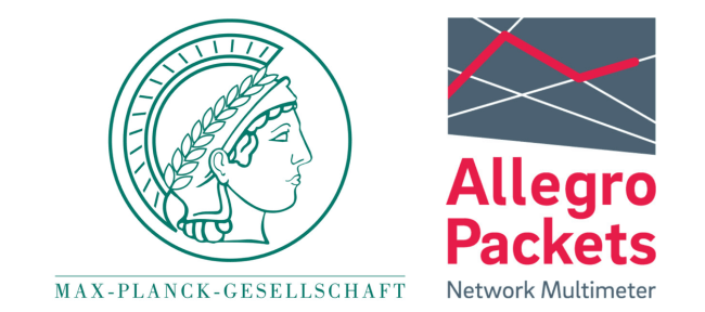 Allegro Network Multimeter is now being used by the Max Planck Facilities and Institutes in Berlin/Brandenburg