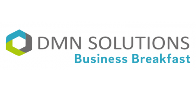 Business Breakfast im September mit dem Thema Netzwerk-Troubleshooting