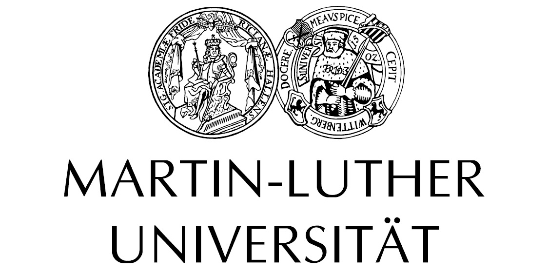 Allegro Packets beim (IT)²-Tag der Martin-Luther-Universität