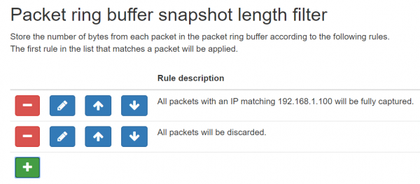 Ring buffer filter one ip.png