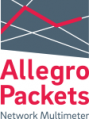 Allegro Logo square small.png